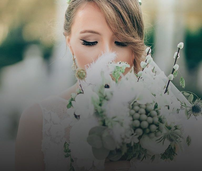 3 Ideas You Can Do for Your Wedding